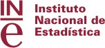 logo Instituto Nacional de estadistica